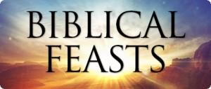 BiblicalFeasts