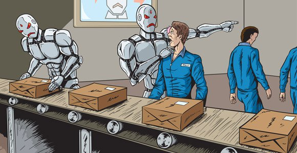 robots-and-jobs